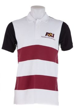 ASU Guy t shirt 2